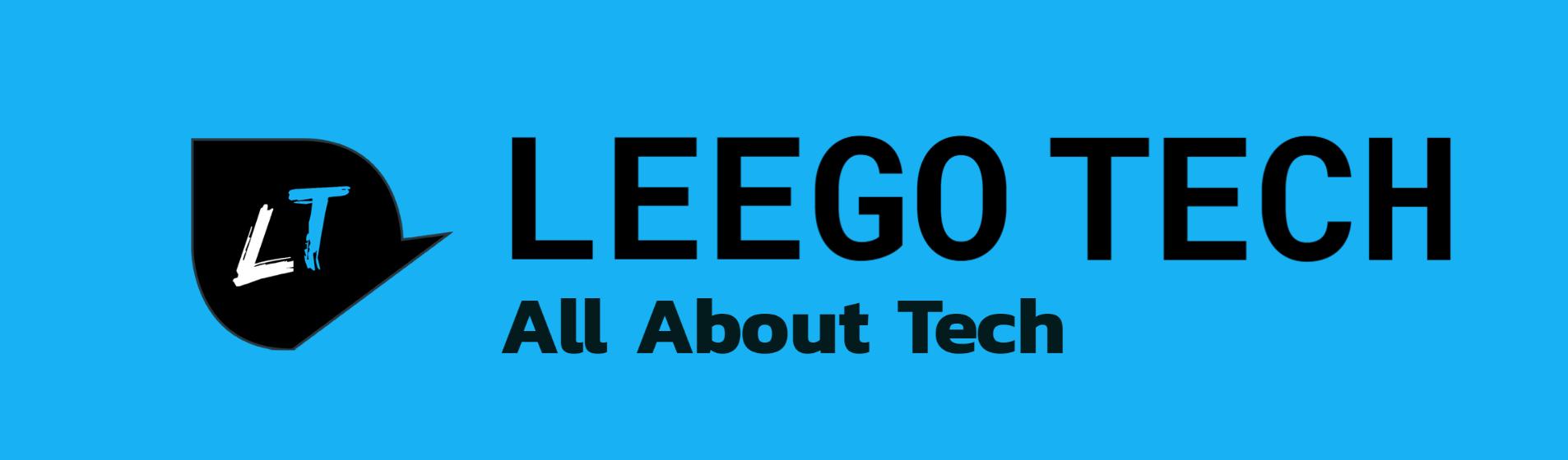 Leego Tech